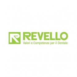 Revello-logo