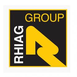 Rhiag_logo