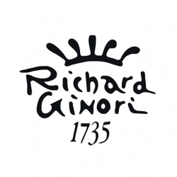 Richard-Ginori_logo