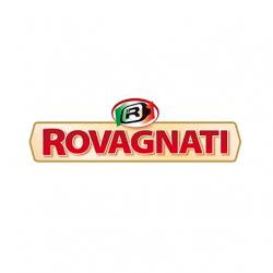 Rovagnati_logo