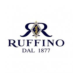 Ruffino_logo