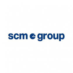 SCM-group-logo