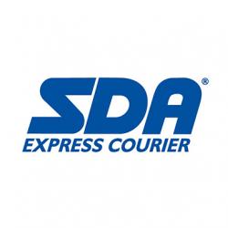 SDA-logo
