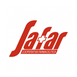 Safar-logo