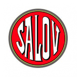 Salov_logo