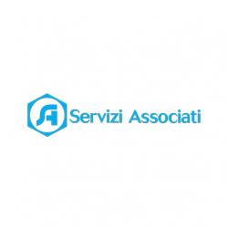Servizi-Associati-logo