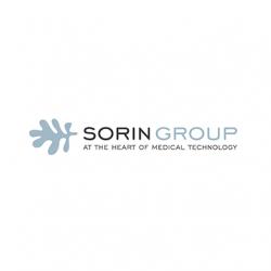 Sorin-Group-logo