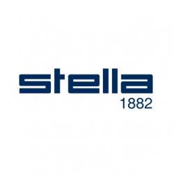 Stella-1882_logo