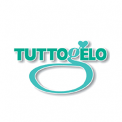 Tuttogelo_logo