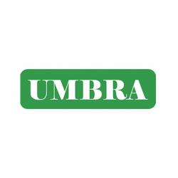 Umbra-logo