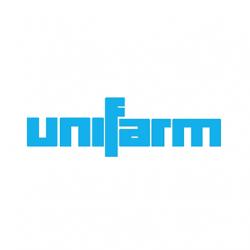 Unifarm-logo