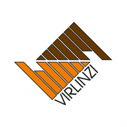 Virlinzi_logo