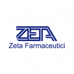 Zeta-Farmaceutici-logo