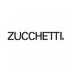 Zucchetti_logo
