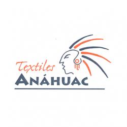 anahuac-logo