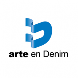 arte-en-denim-logo