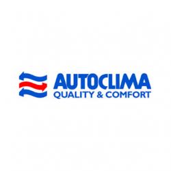 autoclima-logo