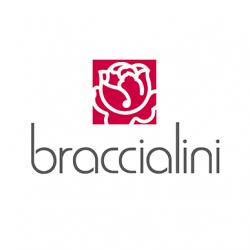 braccialini-logo