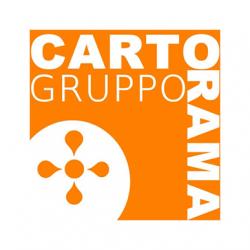 cartorama-logo