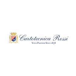 cartotecnica-rossi-logo
