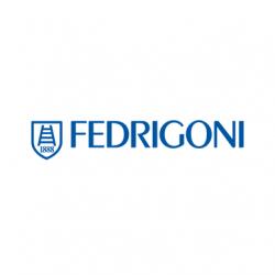 fedrigoni-logo