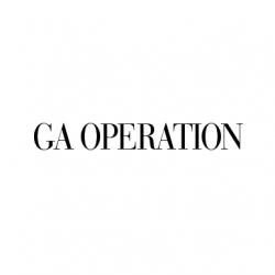 ga-operation-logo