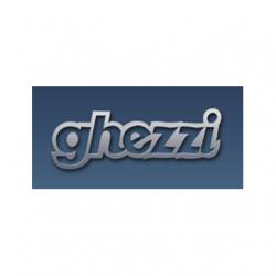 ghezzi-logo