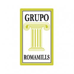 grupo-romamills-logo