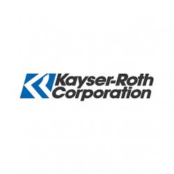 kayser-roth-logo