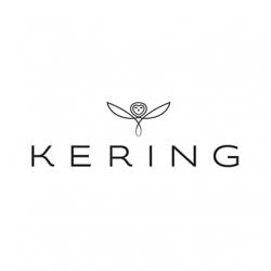 kering-logo
