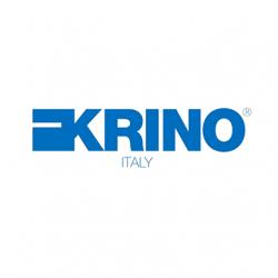 krino-logo