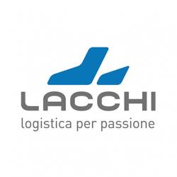 lacchi-logo