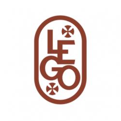 legatoria-olivotto-logo