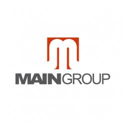 maingroup-logo