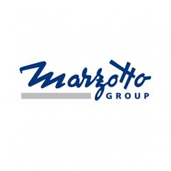 marzotto-logo