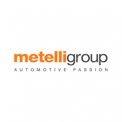 metelligroup-logo