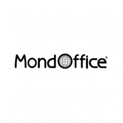 mondoffice-logo