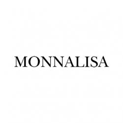 monnalisa-logo