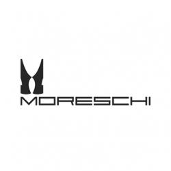 moreschi-logo
