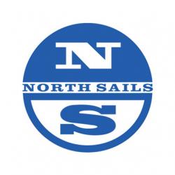 north-sails-logo