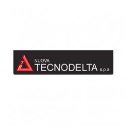 nuova-tecnodelta-logo