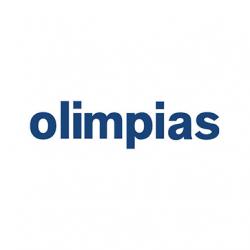 olimpias-logo