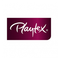 plaintex-logo