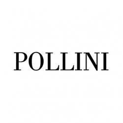 pollini-logo
