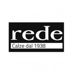 rede-logo
