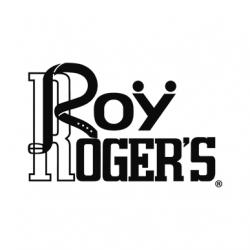 roy-rogers-logo