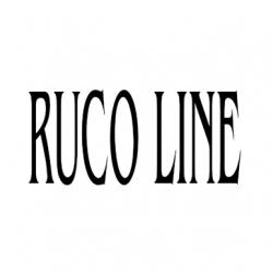ruco-line-logo
