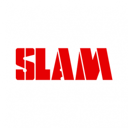 slam-logo