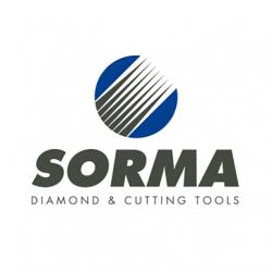 sorma-logo