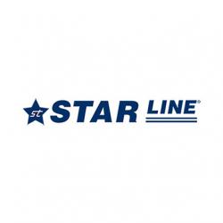 star-line-logo
